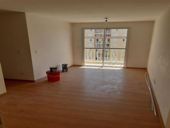 Apartamento Caputera Mogi Das Cruzes/sp - 3059