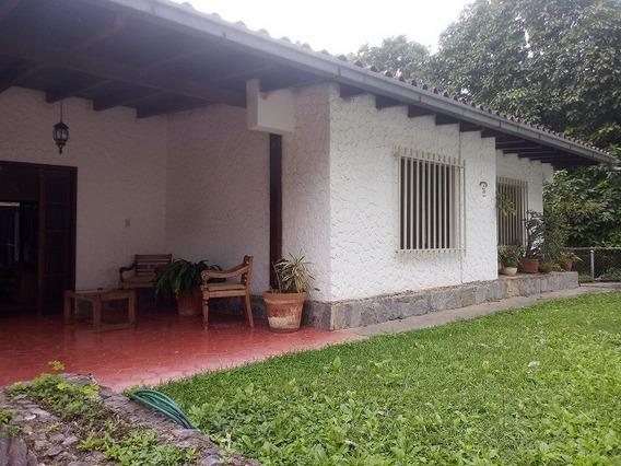 Se Vende Casa 143m2 3h/3b/4p El Placer