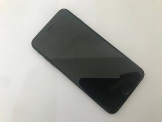 iPhone 7 Plus 128gb Desbloqueado Ótimo Estado 12x Sem Juros