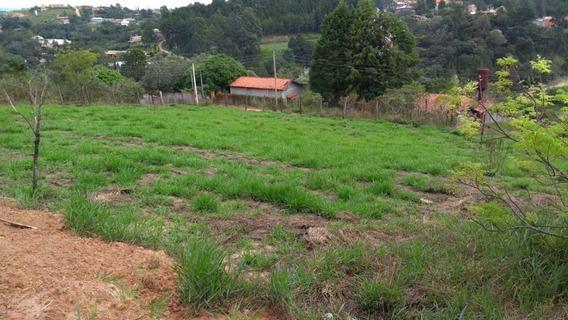 Terreno Em Jardim Do Cruzeiro, Mairinque/sp De 0m² À Venda Por R$ 100.000,00 - Te333041