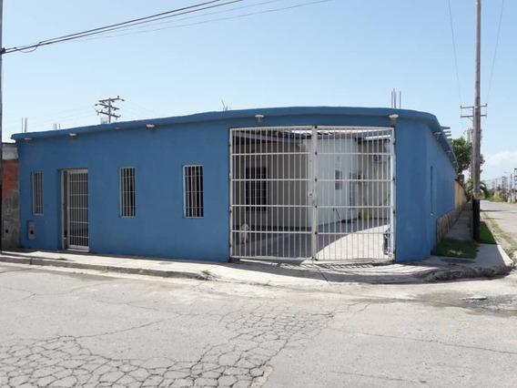 Git Vende En Aguasal 19-5220 Raquel Piñango 0412-5062055