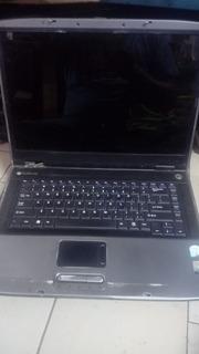 Laptop Gateway Mx6214 Por Partes Piezas Refacciones
