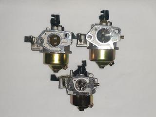 Carburador 5.5hp Carburador 6.5hp Motor A Gasolina