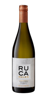 Ruca Malen Terroir Series Chardonnay 750ml