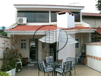 Casa Com 03 Dormitório(s) Localizado(a) No Bairro Morro Do Espelho Em São Leopoldo / São Leopoldo - 1664