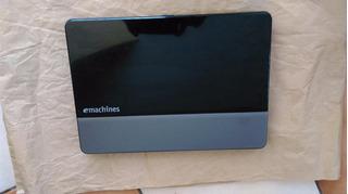 Laptop Emachines D440 Para Refacciones O Por Partes.