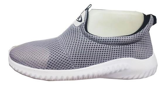 Zapatillas Pancha Cerradas Super Comodas. Excelente Calidad