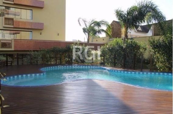 Apartamento Em Tristeza Com 3 Dormitórios - Lu430758