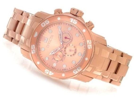Relógio Invicta 15047