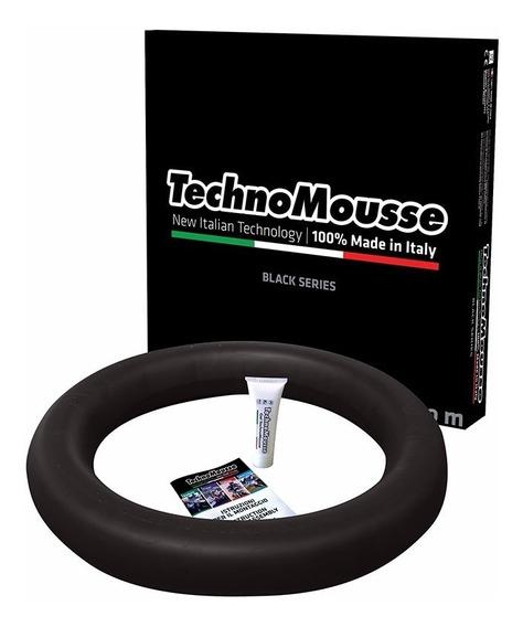 Mousse Para Llanta Moto Technomousse Enduro 120/90-18