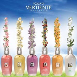 Acqua Saint Julien Mercado Vertiente Otros En Perfumes Di srCxBthQd