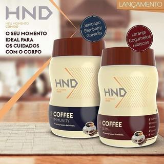 Cafe Slim Emagrecedor 2 Unidades