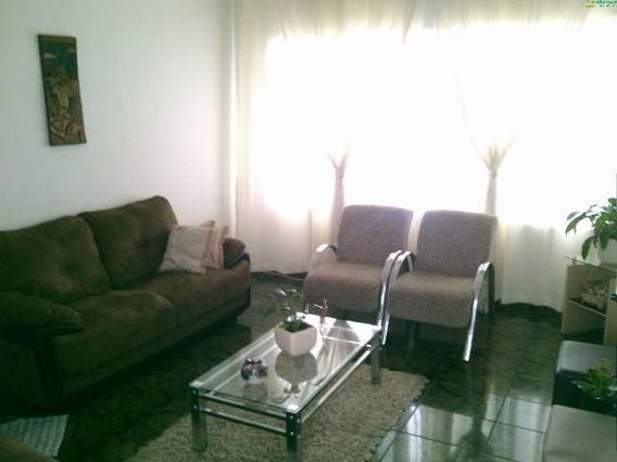 Venda Sobrado 3 Dormitórios Torres Tibagy Guarulhos R$ 530.000,00 - 26443v