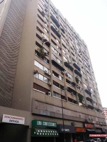 Oficina En Venta Chacao Caracas