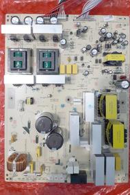 Placa Fonte Eax66854101 Para System Lg Cm9960 Nova