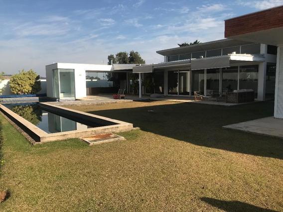 Casa Para Venda E Locação, Condomínio Green Golf, Gramado, Campinas. - Ca0406