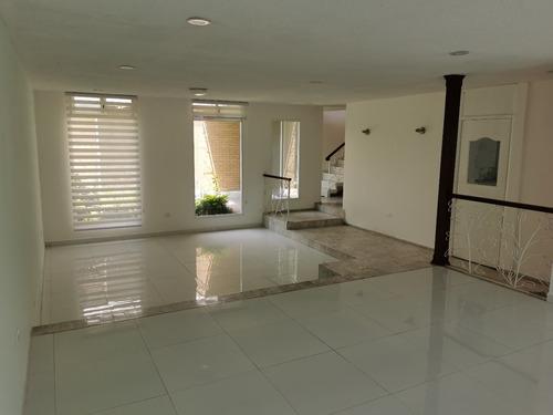 Imagen 1 de 14 de Casa En Renta En Echegaray Estado De Mexico