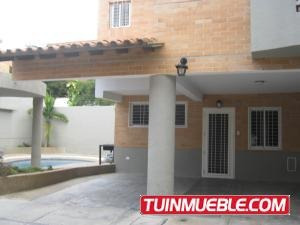 Valgo Townhouse En Venta En Mañongo Código 19-6690