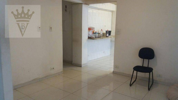 Casa Com 2 Dormitórios À Venda, 150 M² Por R$ 1.900.000 - Jardim Paulista - São Paulo/sp - Ca0388