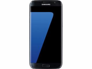 Celular Libre Samsung Galaxy S7 Edge 32gb Dorado Negro Plata