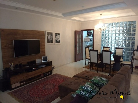 Casa Condomínio Fechado - Cf00011 - 32948252