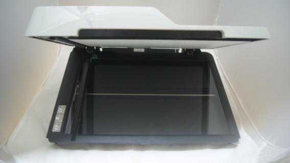 Scanner Completo Impressora Brother Mfc-j6520dw