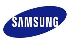 Servicio Tecnico Autorizado Lavadoras Neveras Samsung