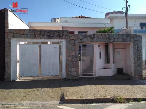 Sorocaba - - 16481