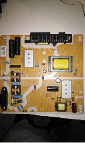 Placa Fonte Tv Panasonic Tc-32a400b