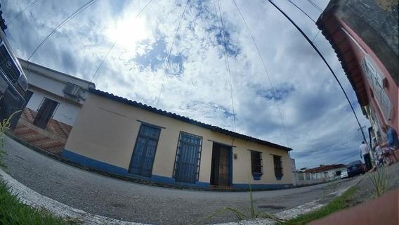 Casa En Venta San Felipe (04245620928)mz#19-17337