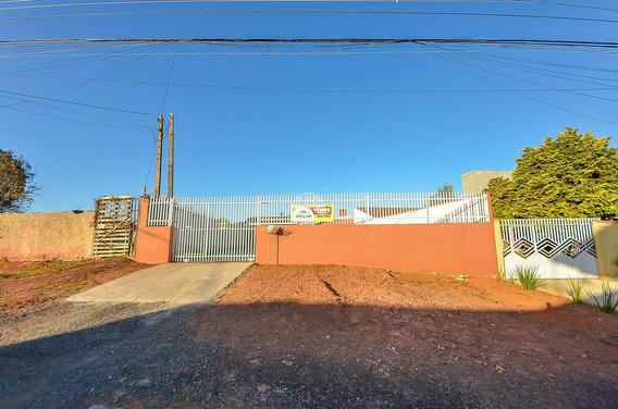 Terreno - Comercial/residencial - 924218