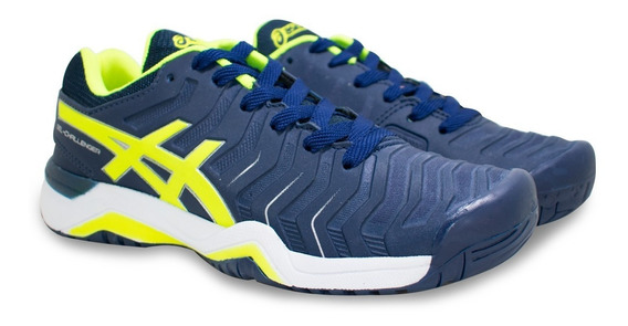 Tênis Asics Gel Challenger Tenis Masculino 30% Off + Frete