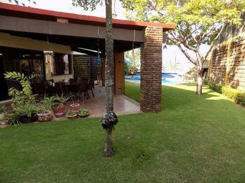 Casa En Renta En Priv. Paraíso, Coatzacoalcos, Veracruz.