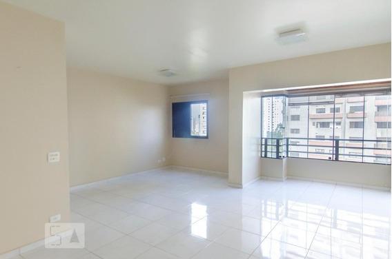 Apartamento Para Aluguel - Portal Do Morumbi, 2 Quartos, 87 - 892792278