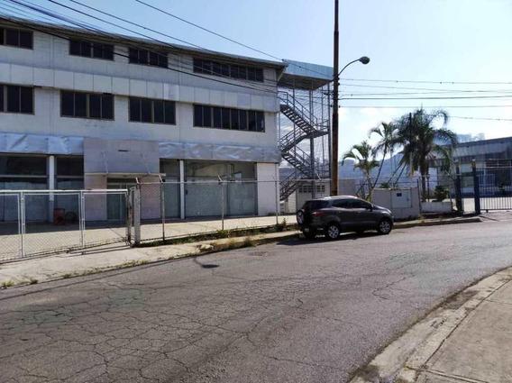 Local En Alquiler Mls #20-21163 José M Rodríguez 04241026959
