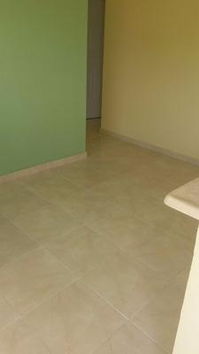 Casa Mudate Con Dr$100,000.00