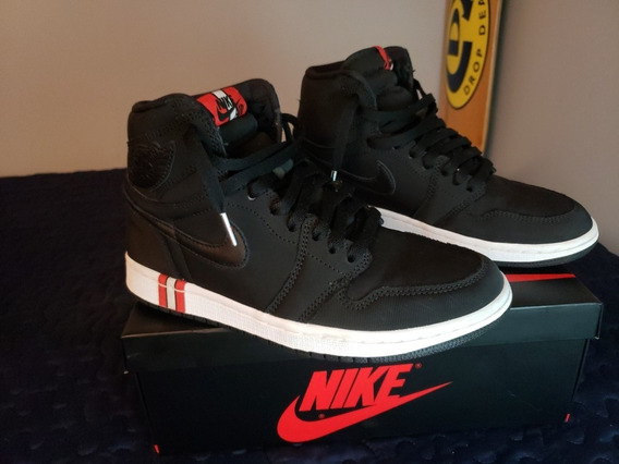 Air Jordan 1 High Psg Size 38/7.0