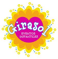 Discopeque Animación Dj Fiesta Niños Fluor Pasarela