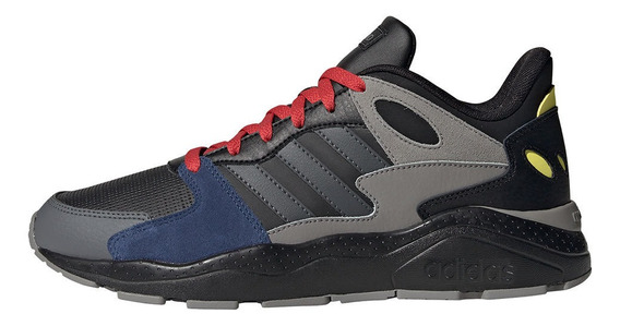 Zapatillas adidas Crazychaos 8747