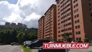 Apartamentos En Venta 19-3981 Yolimar Benshimol 04246157978