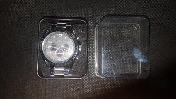 Relógio Michael Kors Mk-8245