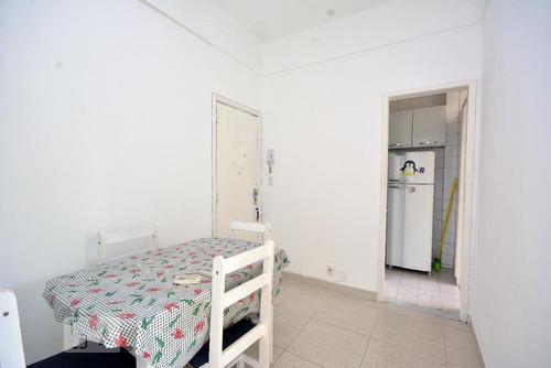 Apartamento Para Aluguel - Centro, 2 Quartos,  50 - 893043466