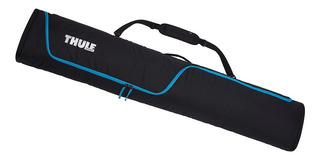 Bolso Funda Tabla Snowboard Thule 165cm Accesorios Trsn 165