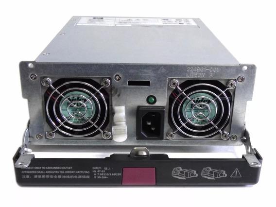 Fonte Compaq Series Esp115   Modelo Ps-5551-1