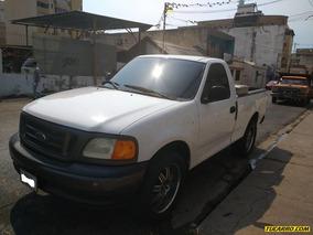 Ford F-150 Xl - Automatico