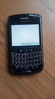 Blackberry Torch Curve 9630 ( 40$verdes)