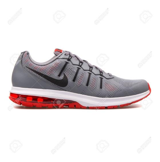 Zapatillas Nike Air Max Dinasty Hombre