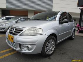 Citroën C3 Excelent