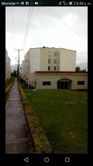 Apartamento En Venta, Villapila