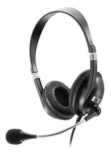 Fone De Ouvido P2 Premium Microfone Multilaser - Ph041